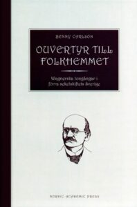 Unghögern,Statssocialism,Bokrecension,Ouvertyr