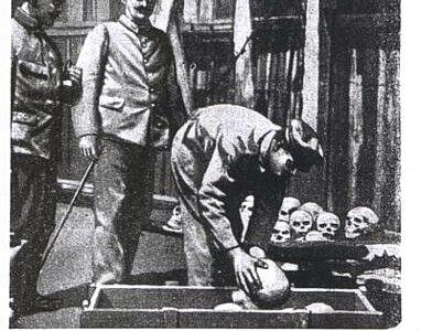 folkmordet