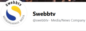 Swebbtv