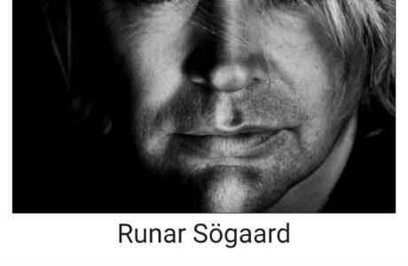 Runar Sörgaard https://web.archive.org/web/20210117222050/https://runarsogaard.com/2021/01/17/den-digitala-kristallnatten/