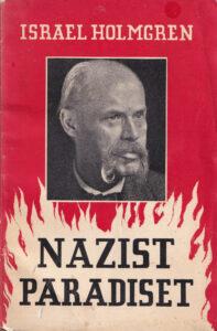 Nazisthelvetet Nazistparadiset